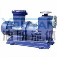 ZCQ20-14-110,ZCQ25-20-115,ZCQ32-25-115,ZCQ不銹鋼磁力驅動泵 ZCQ20-14-110,ZCQ25-20-115,ZCQ32-25-115