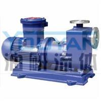 ZCQ65-50-145,ZCQ65-50-160,ZCQ80-65-125,ZCQ不銹鋼磁力驅動泵 ZCQ65-50-145,ZCQ65-50-160,ZCQ80-65-125