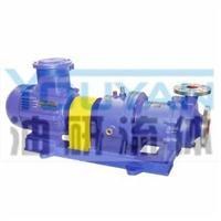 CQB65-50-125G,CQB65-50-160G,CQB65-40-200G,CQB-G耐高溫磁力驅動泵 CQB65-50-125G,CQB65-50-160G,CQB65-40-200G