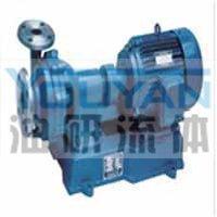 150FB-35,150FB-35A,150FB-56,150FB-56A,100FB-37,FB型不銹鋼耐腐蝕泵 150FB-35,150FB-35A,150FB-56,150FB-56A,100FB-37