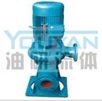 100LW85-20-7.5,100LW100-25-11,100LW100-30-15,直立式排污泵 100LW85-20-7.5,100LW100-25-11,100LW100-30-15