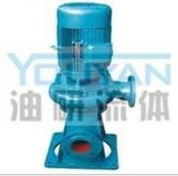 50LW20-7-0.75,50LW10-10-0.75,50LW20-15-1.5,50LW15-25-2.2,直立式排污泵 50LW20-7-0.75,50LW10-10-0.75,50LW20-15-1.5,50LW15-