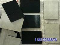 EPDM膠墊,3M防滑膠墊,黑色EPDM膠貼