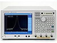 E5071C  網絡分析儀 ENA系列射頻網絡分析儀