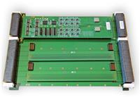 ERNI 464136 1.0mm間距高速連接器 ERNI 464136