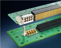 1410186-1 TE VITA46(VPX)標準連接器 1410186-1