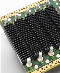 1410140-1 TE VITA46(VPX)標準連接器 1410140-1