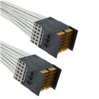 2274955-1 高速背板測試線纜 2274955-1