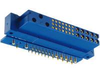 PCIM34W13F400A1/AA PCIM系列 電源與信號混合連接器 PCIM34W13F400A1/AA