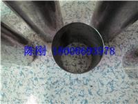54×0.8不銹鋼薄壁管現貨規格列表