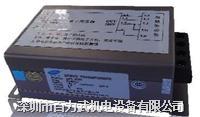 伺服電子變壓器,3KW SYT040,2KW ,SYT030,4KW,SYT050,5.5KW SYT060,7.5KW SYT080