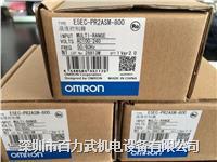 欧姆龙温控器E5EC-PR2ASM-800,E5EC-RR2DSM-800,E5CC-CX2ASM-800 E5EC-PR2ASM-800,E5EC-RR2DSM-800,E5CC-CX2ASM-800