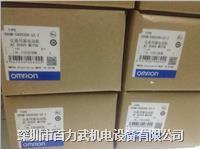 欧姆龙伺服 R88D-KT02H-Z R88M-K40030H-S2-Z R88M-K05030H-S2-Z