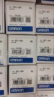 OMRON欧姆龙模块SRT2-ID08,SRT2-OD08 OMRON欧姆龙模块SRT2-ID08,SRT2-OD08