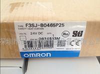欧姆龙安全光栅 F3SJ-A0245P20 F3SJ-A0245N20