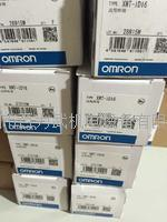 欧姆龙模块XWT-ID16 XWT-OD16 XWT-ID16-1 XWT-OD16-1 欧姆龙模块XWT-ID16 XWT-OD16 XWT-ID16-1 XWT-OD16-1