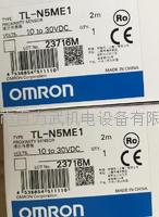 欧姆龙角度开关TL-N7MD1,TL-N5ME1 TL-Q5MD1-Z TL-N7MD1,TL-N5ME1 TL-Q5MD1-Z