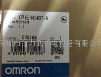 欧姆龙PLC CP1E-N14DT-A CP1E-N14DT-D 欧姆龙PLC CP1E-N14DT-A CP1E-N14DT-D