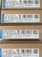 欧姆龙温控器 E5DC-RX2ASM-800 E3Z-D66 E3FA-RN22