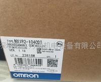 欧姆龙模块 NX1P2-1040DT 欧姆龙模块 NX1P2-1040DT