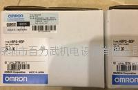 欧姆龙控制器 H8PS-8BP S8EX-N01524LC