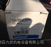 OMRON欧姆龙E5CN-R2MT-500 AC100-240 OMRON欧姆龙E5CN-R2MT-500 AC100-240