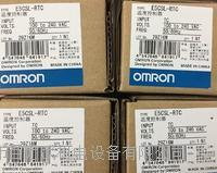 OMRON欧姆龙E5CSL-RTC AC100-240 OMRON欧姆龙E5CSL-RTC AC100-240