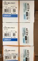 OMRON欧姆龙K3GN-NLC DC24,K3SC-10 OMRON欧姆龙K3GN-NLC DC24,K3SC-10