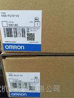 OMRON欧姆龙NS5-TQ11B-V2 OMRON欧姆龙NS5-TQ11B-V2