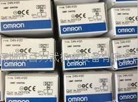 欧姆龙继电器 欧姆龙 G3PA-210B-VD-X XW2R-J34G-T D4N-4120
