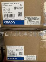 欧姆龙伺服 R88D-1SN01H-ECT