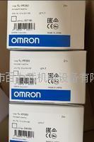 欧姆龙传感器 TL-PP283 F92A-C-1