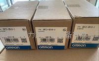 欧姆龙传感器 V430-F000M50C V430-AM0 V430-W8-3M V430-WE-3M