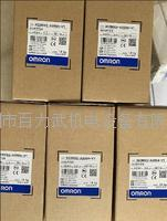 欧姆龙变频器 3G3MX2-A2001-V1 3G3MX2-A2004-V1