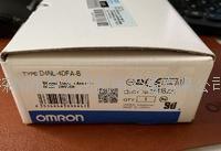 欧姆龙安全锁 D4NL-4DFA-B