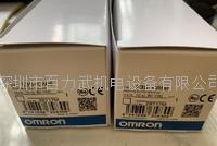 欧姆龙传感器 E3S-CR66