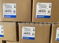 欧姆龙伺服 R88M-G20030H-S2-Z R7D-BP02HH-Z