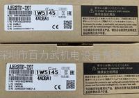 三菱PLC AJ65SBTB1-32DT