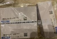 欧姆龙元件 XW2R-P40G-T