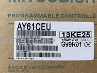 三菱模块 AY61CEU