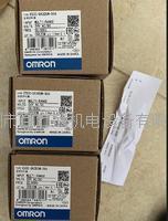 欧姆龙温控器 E5CC-QX3DSM-004