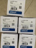 OMRON温控器 E5EC-QR4ASM-010 H7CX-AS-N