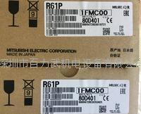 三菱模块 R61P RX40C7