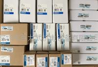歐姆龍溫控器 E5DC-QX2ASM-802 E2V-X8C1