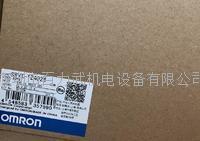 欧姆龙元件 FQ2-S30050F-08M