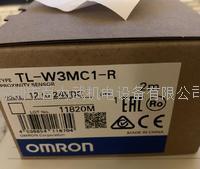 欧姆龙开关 E2E-X16MC112