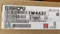 三菱CPU Q06HCPU