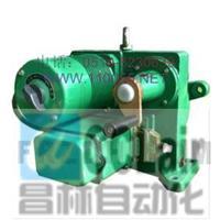 DKJ-410C-G,DKJ-410C-M,DKJ-410C-R,DKJ-4100C-G,DKJ-4100C-M,DKJ-4100C-R,电动执行器
