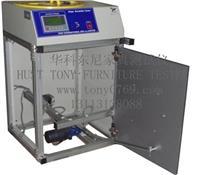 西藏家具試驗儀器設備供應鉸鏈耐久性檢測儀 TNJ-027