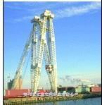 海上石油平臺電纜 CHYJPOP196/SC、CHYJPIPOP196/SC、CHYJPOP196/NSC、CHYJP